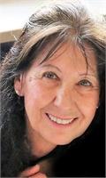 Carla Immacolata Noce