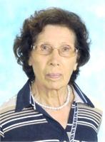 Carla Falda