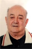 ELSO FRASCOLI