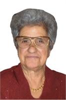 Lina Scoponi