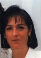 Vincenza Tuveri