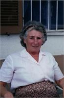 Maria Santina Tamburelli