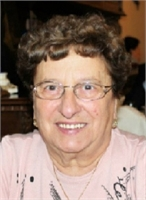 Adele Cinelli