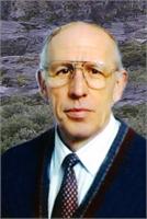 Giovanni Battista Bonato