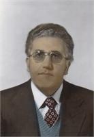 Cesarino Mezzetti