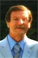 Gianfranco Aimo