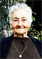 Teresa Tierno