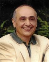 Luigi Dosi