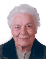 Edda Sadini