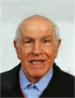 Carlo Barbazza