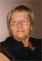 Piera Zinetti