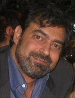 Giorgio Baschirotto