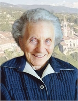 Giuseppina Ercolini