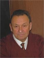 MARIO MAZZONI