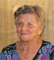 Maria Locatelli