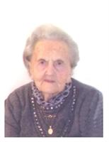 Francesca Spadini