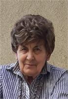 Maria Angela Ferrarotti