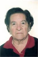 Maria Dessì