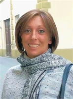 Silvia Dellavalle