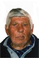 Giuseppe Sitzia