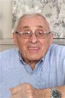 FRANCO MAGISTRONI