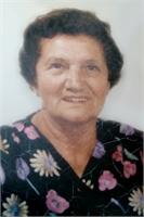 ATTILIA IOLANDA CASERO