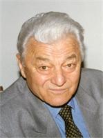 Italo Vancini