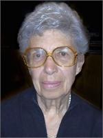 FRANCA ZANCHI
