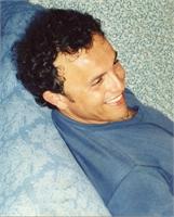 Gian Franco Gobbo