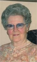 VILMA PAMBIANCHI