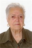Elena Zini