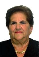 Virginia Stefani