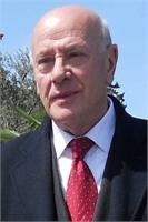 Mario Rovetta