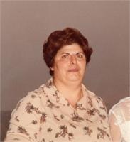 Raffaela Ronza