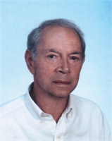 Pietro Savi