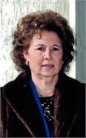 Maria Micco