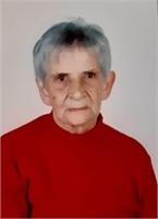 Giovannina Martelli