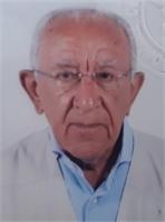 Sergio Caselli