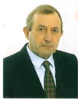 Francesco Spinoni