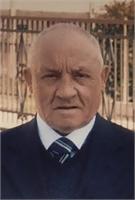LINO MASENELLI