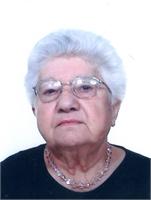 Leda Astolfi
