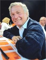 Prof. Ing. Mauro Greppi