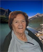 Eva Marziantonio