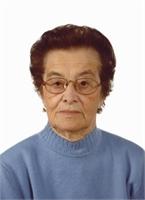 Emide Bosi