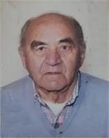 Romolo Morchio
