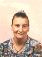 ROSANNA MANETTA