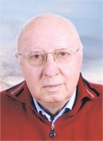 Pietro Cavallaro