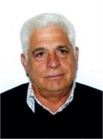 Giuseppe Angioi