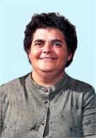 Giovanna Laccana