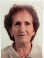 Angela Toresani
